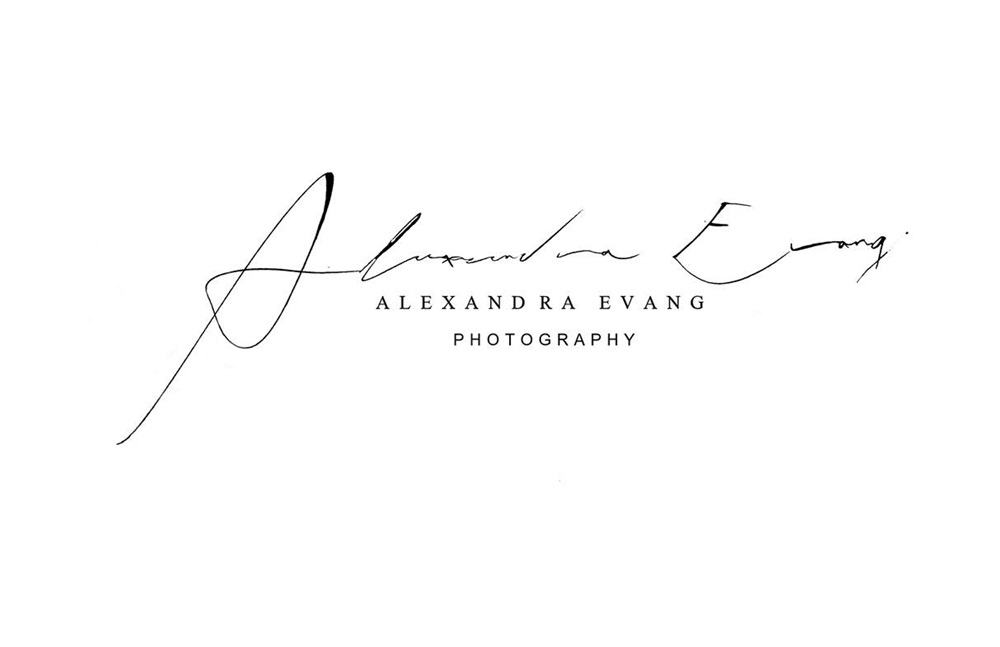 alexandra-evang-photography