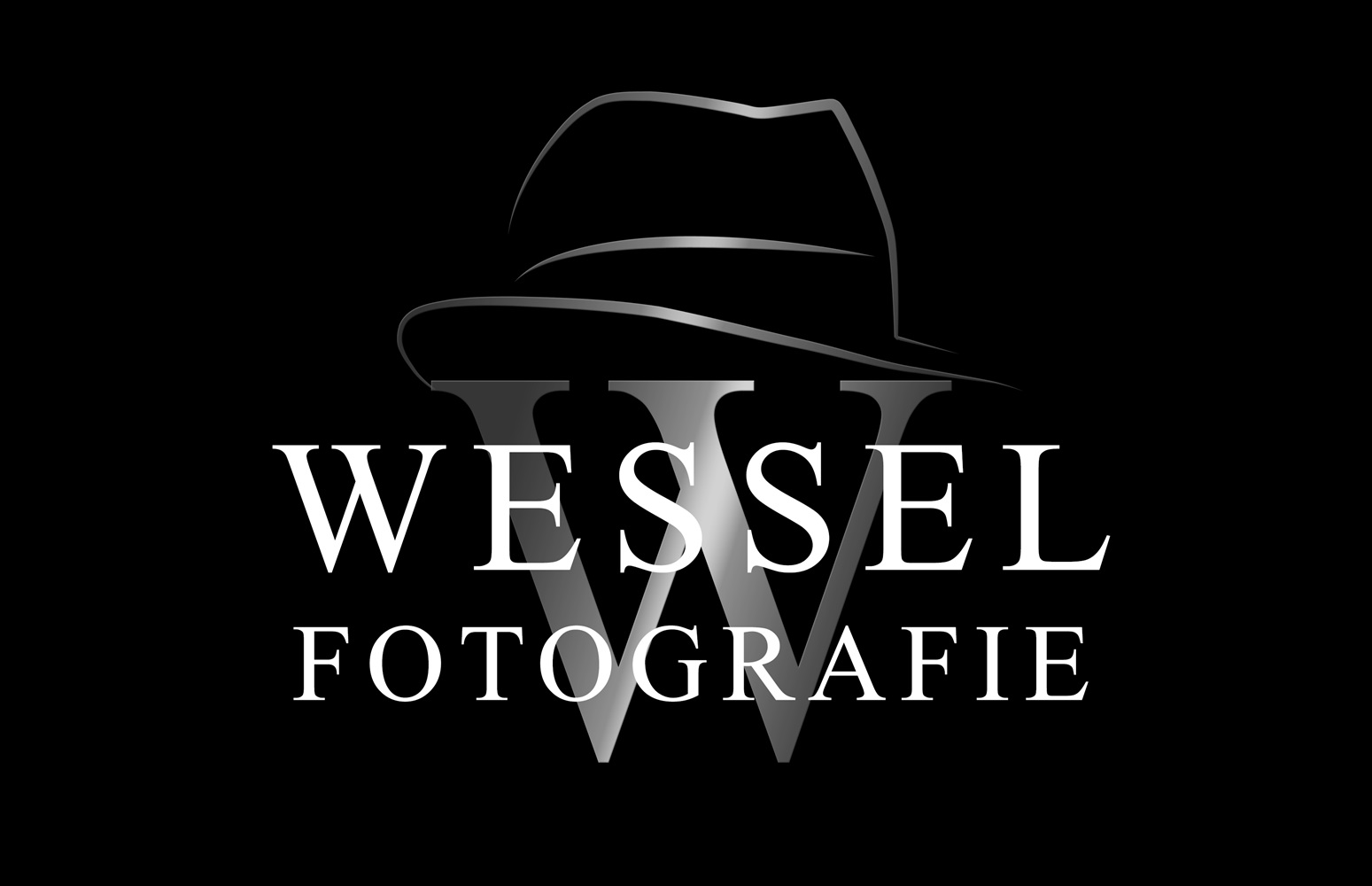 andreas-wessel